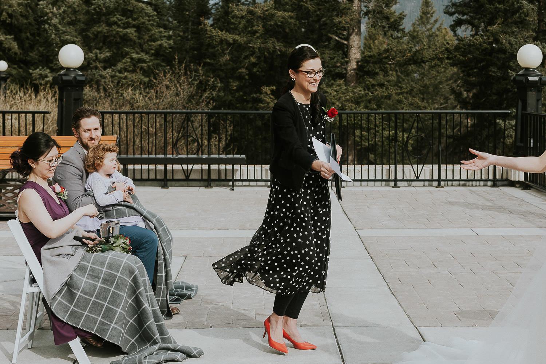intimate-wedding-at-banff-springs-hotel-sarah-pukin-0083