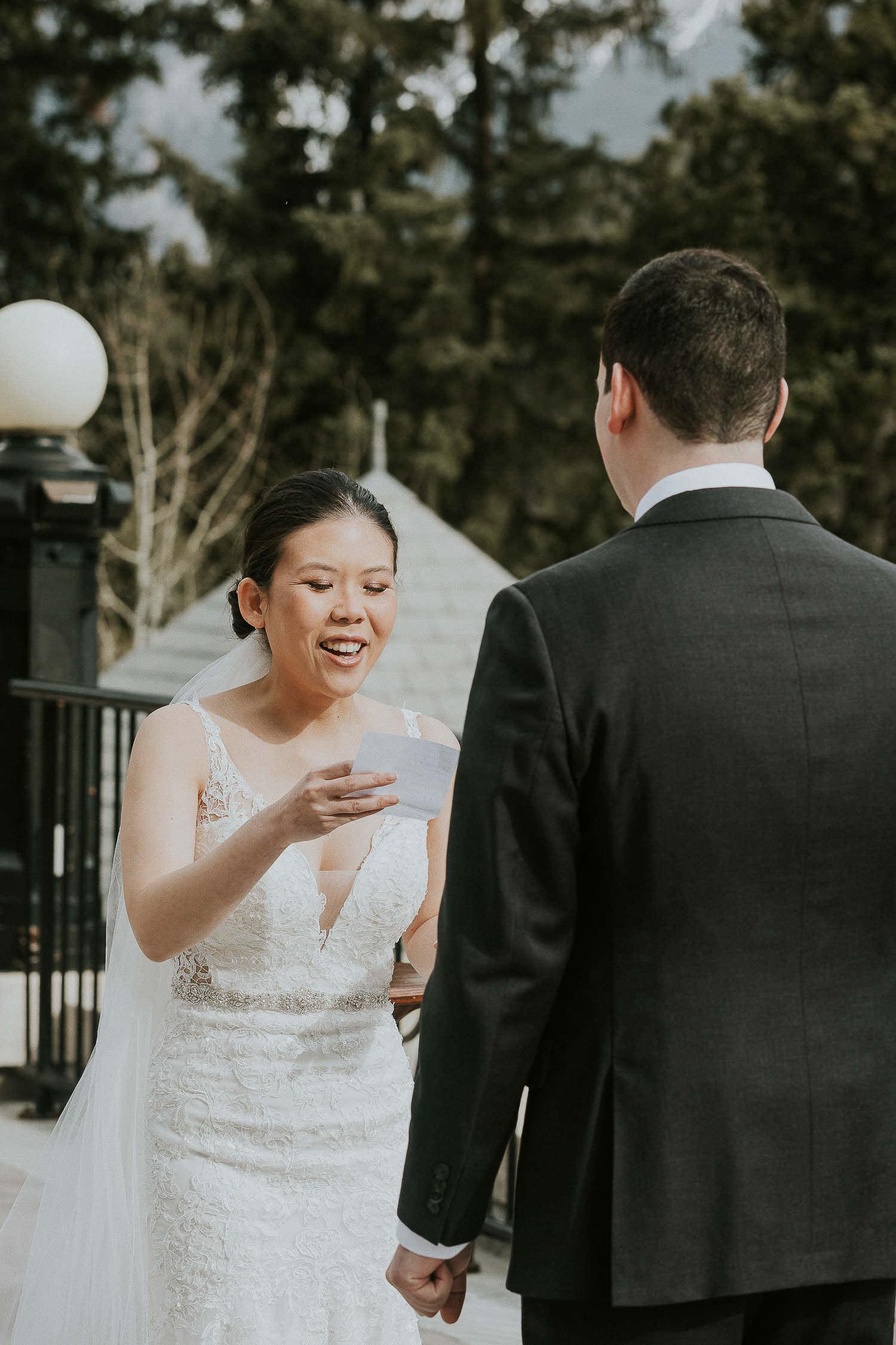 intimate-wedding-at-banff-springs-hotel-sarah-pukin-0084