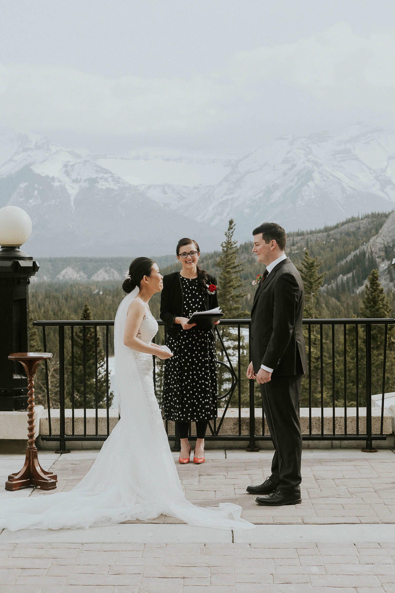 intimate-wedding-at-banff-springs-hotel-sarah-pukin-0085