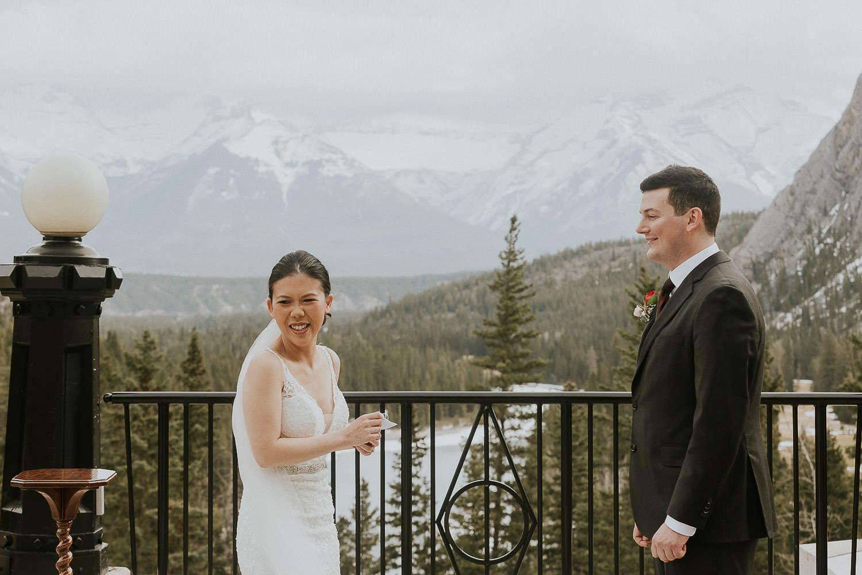 intimate-wedding-at-banff-springs-hotel-sarah-pukin-0087