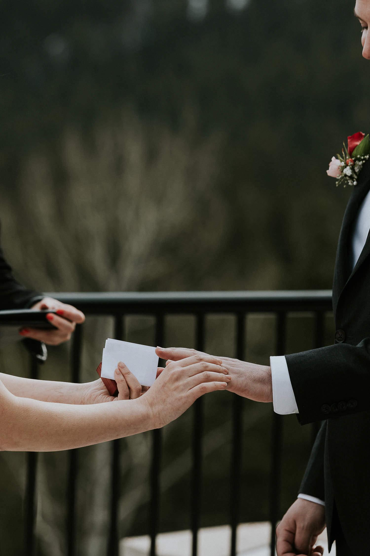 intimate-wedding-at-banff-springs-hotel-sarah-pukin-0090