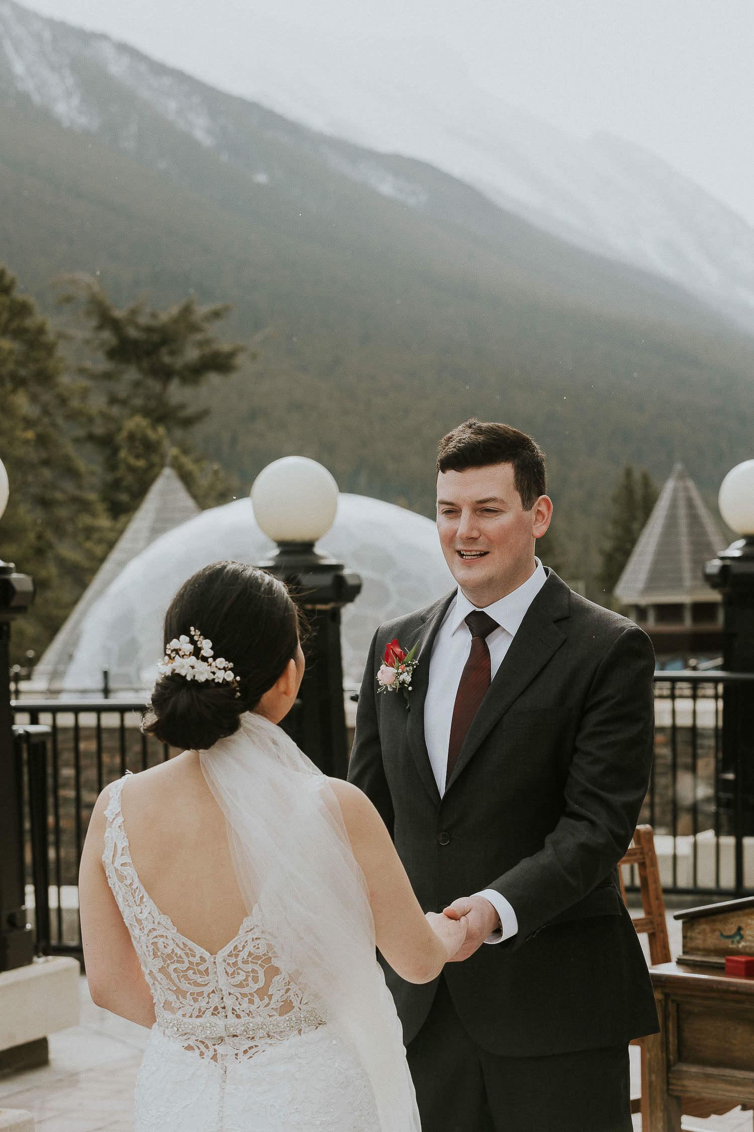 intimate-wedding-at-banff-springs-hotel-sarah-pukin-0091