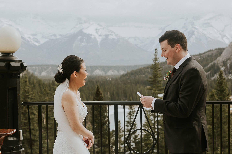 intimate-wedding-at-banff-springs-hotel-sarah-pukin-0092