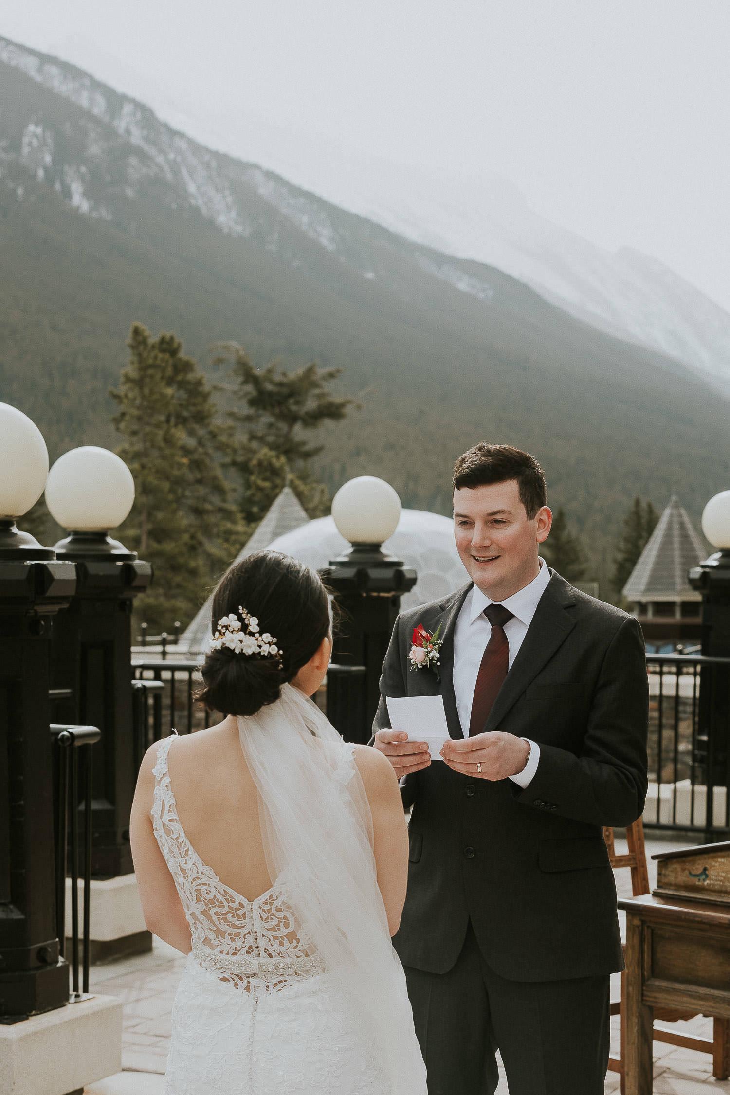 intimate-wedding-at-banff-springs-hotel-sarah-pukin-0093
