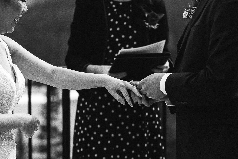 intimate-wedding-at-banff-springs-hotel-sarah-pukin-0095