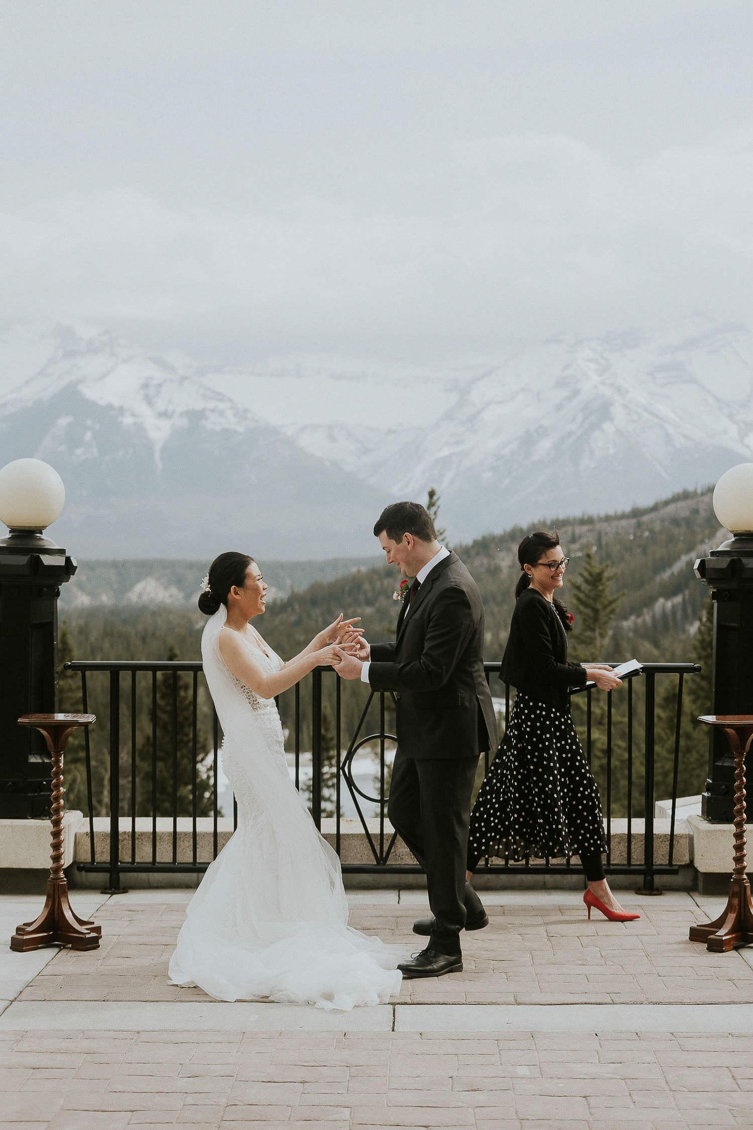 intimate-wedding-at-banff-springs-hotel-sarah-pukin-0097