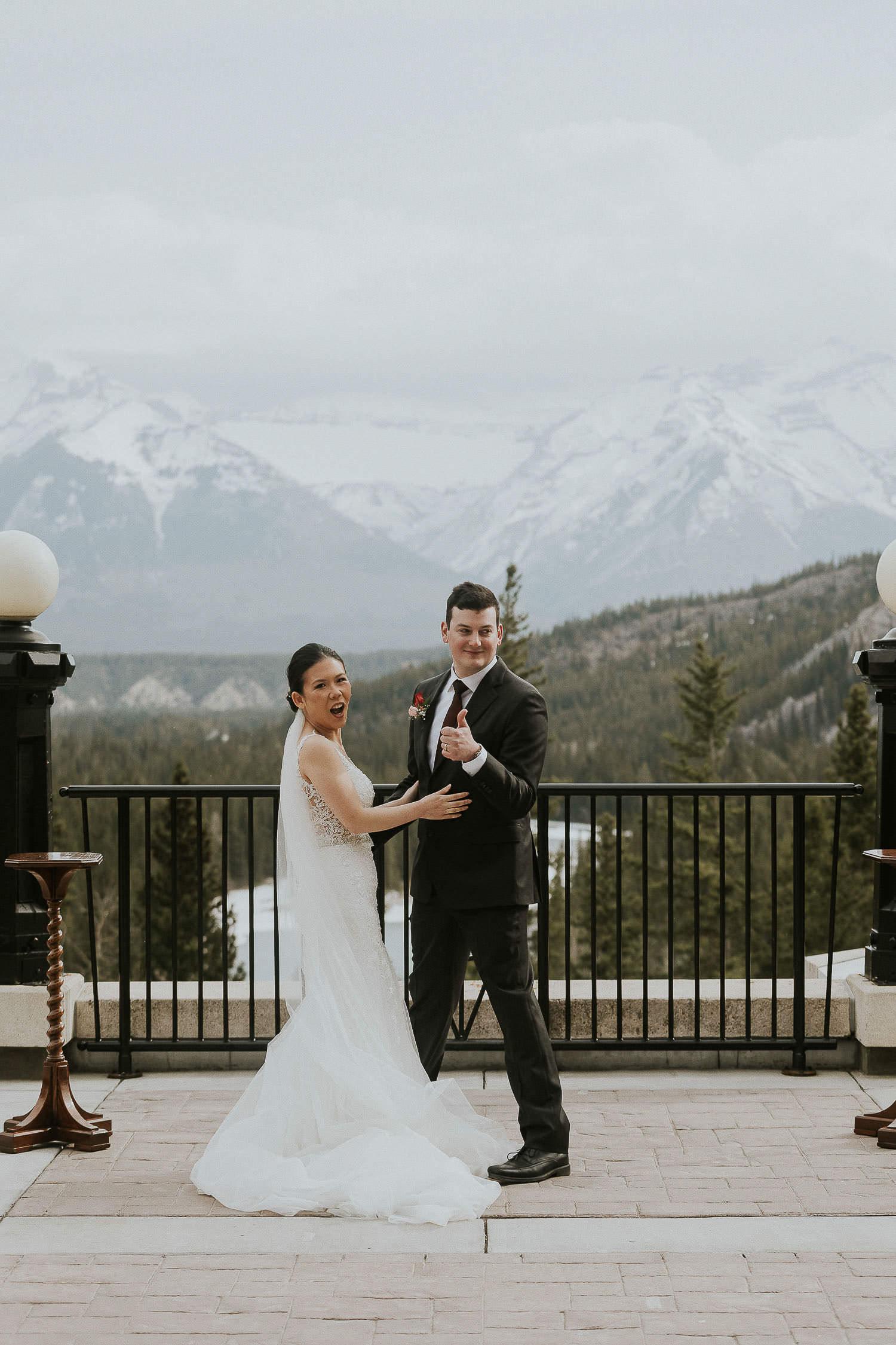 intimate-wedding-at-banff-springs-hotel-sarah-pukin-0101