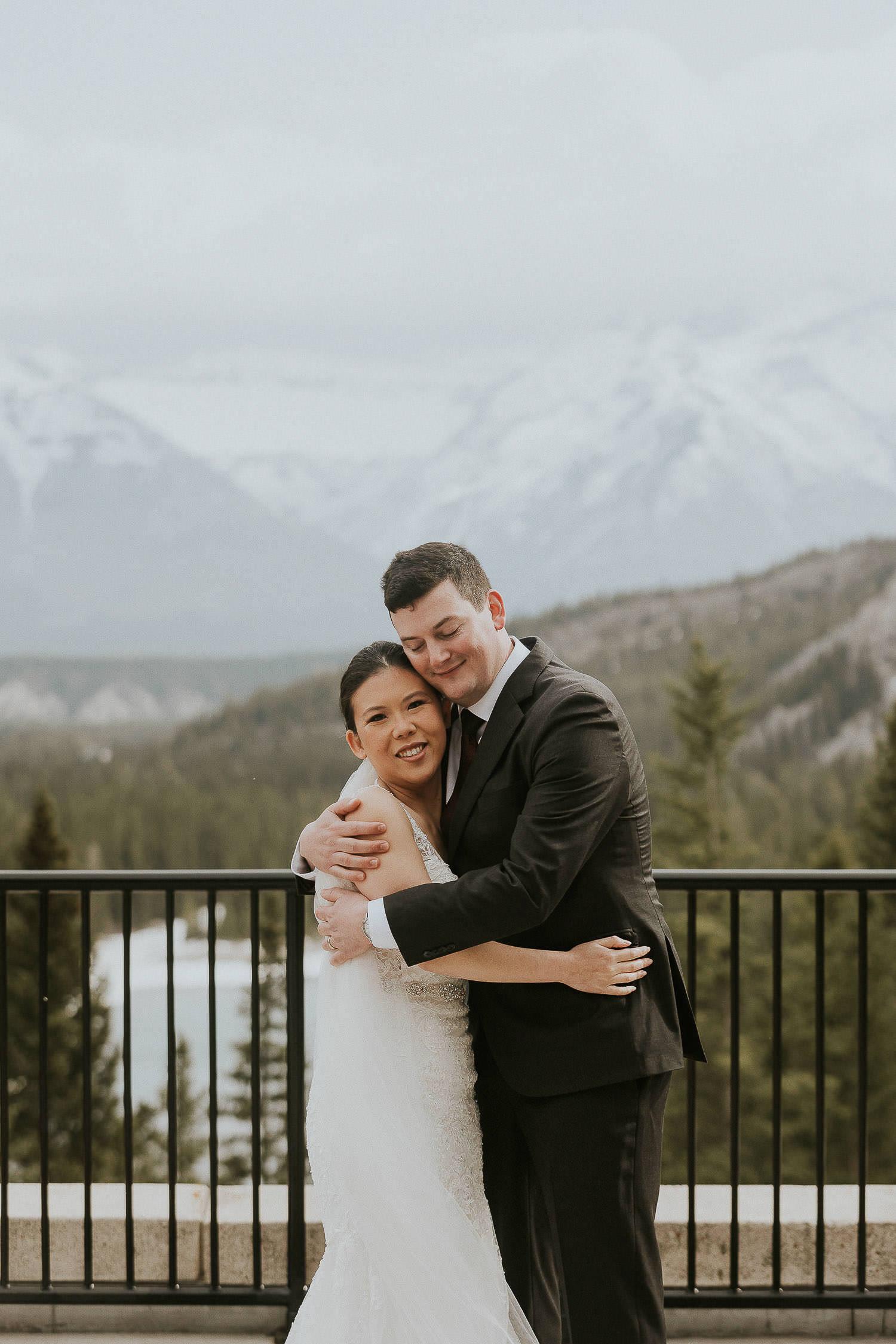 intimate-wedding-at-banff-springs-hotel-sarah-pukin-0103