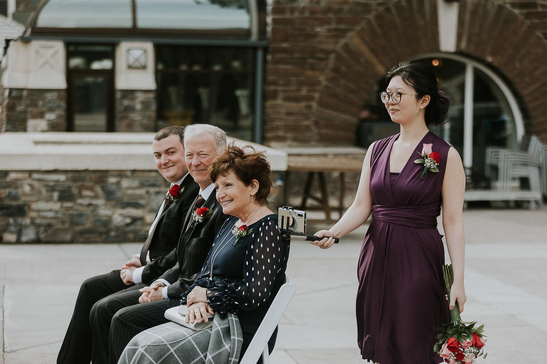 intimate-wedding-at-banff-springs-hotel-sarah-pukin-0104