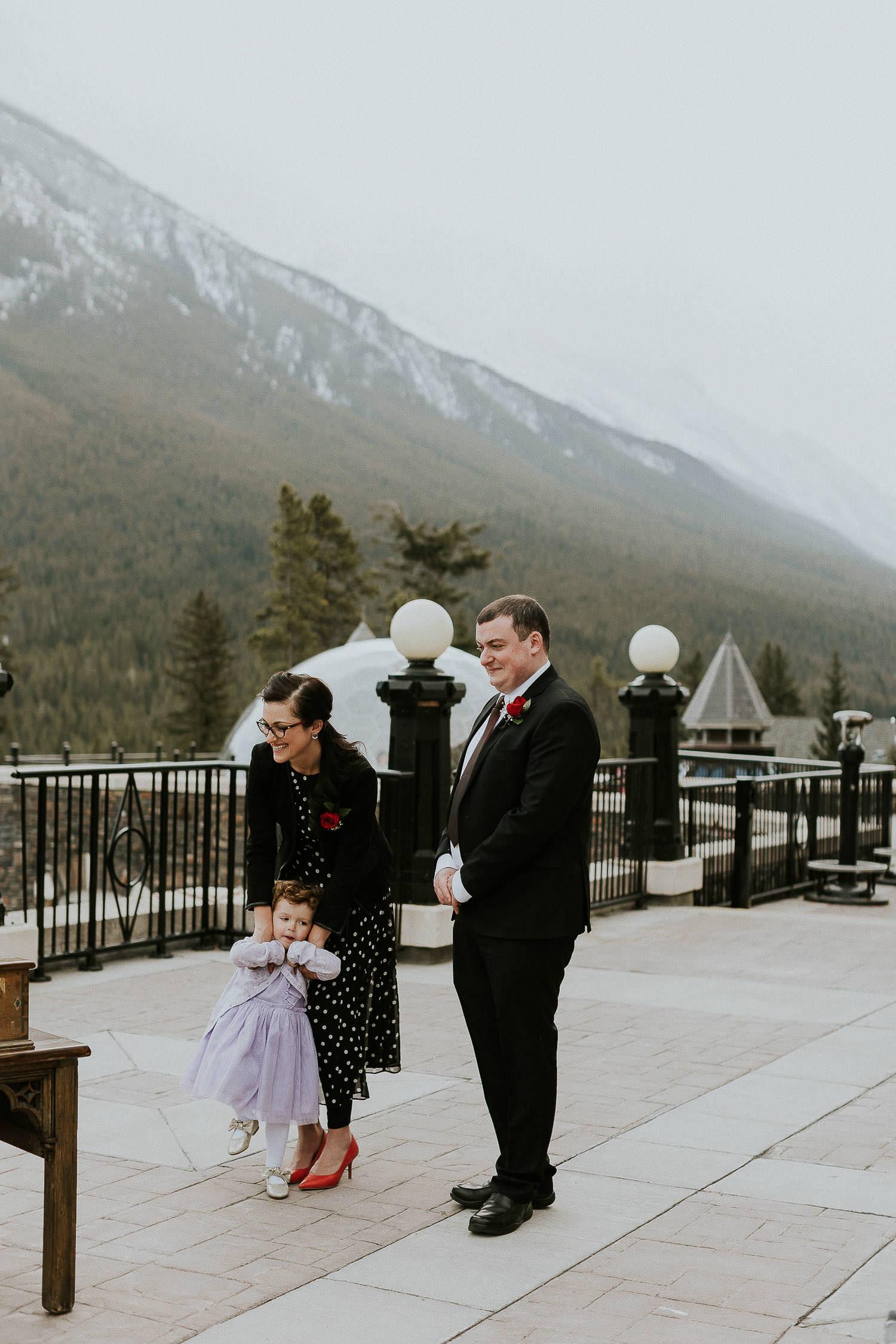 intimate-wedding-at-banff-springs-hotel-sarah-pukin-0109