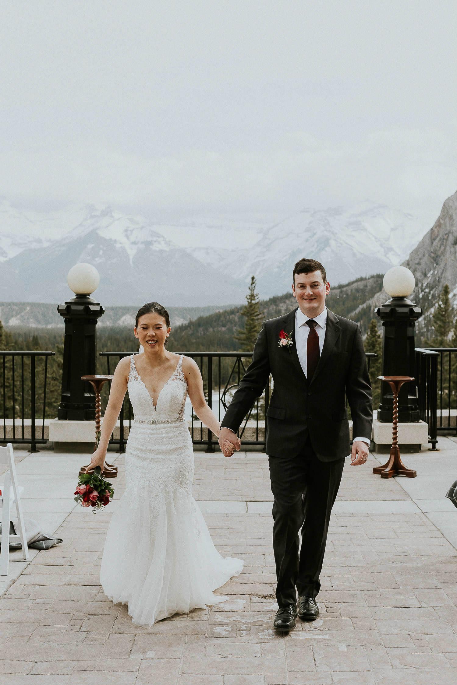 intimate-wedding-at-banff-springs-hotel-sarah-pukin-0114