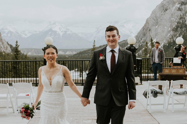 intimate-wedding-at-banff-springs-hotel-sarah-pukin-0115