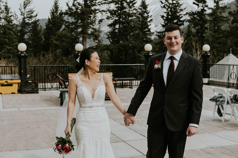 intimate-wedding-at-banff-springs-hotel-sarah-pukin-0118