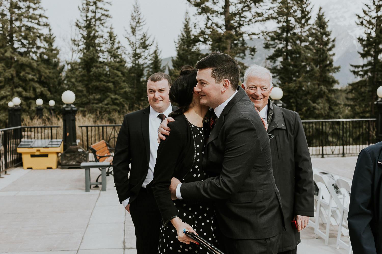 intimate-wedding-at-banff-springs-hotel-sarah-pukin-0122