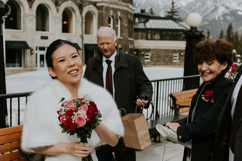 intimate-wedding-at-banff-springs-hotel-sarah-pukin-0124