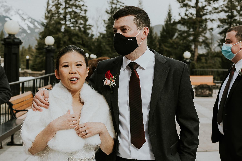 intimate-wedding-at-banff-springs-hotel-sarah-pukin-0126