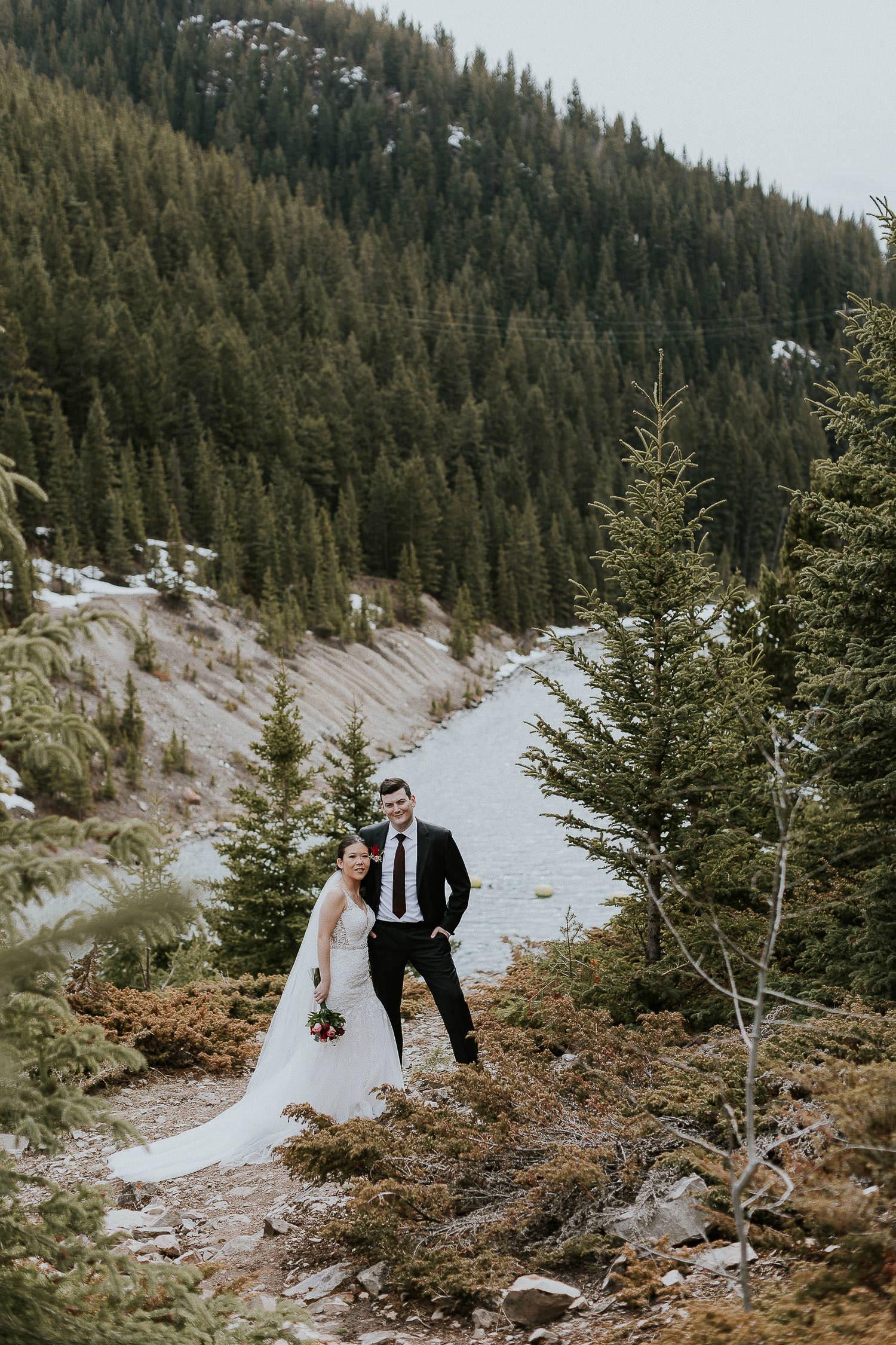 intimate-wedding-at-banff-springs-hotel-sarah-pukin-0134