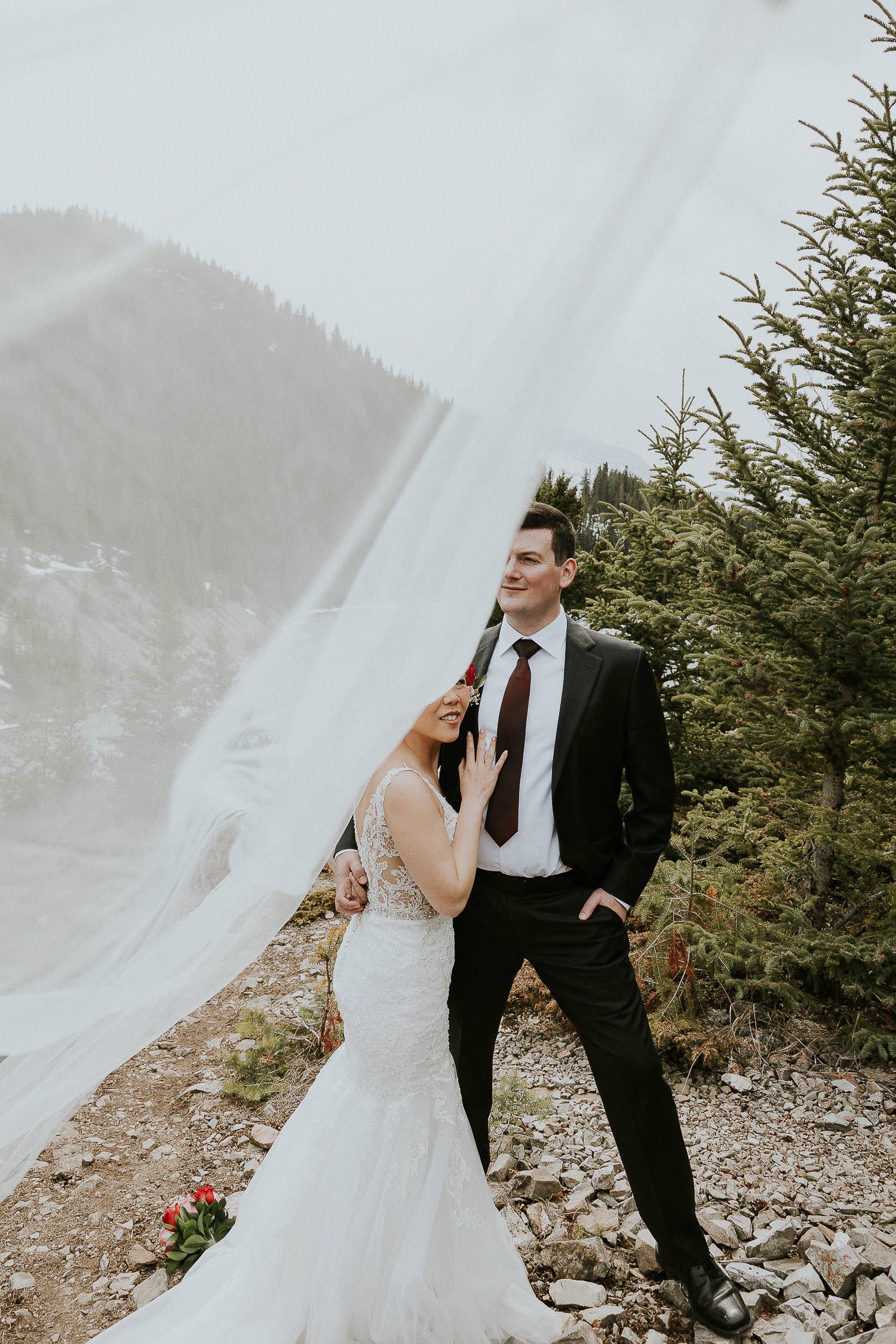intimate-wedding-at-banff-springs-hotel-sarah-pukin-0139