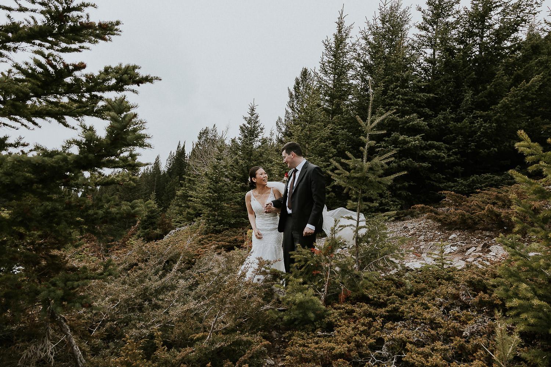 intimate-wedding-at-banff-springs-hotel-sarah-pukin-0141