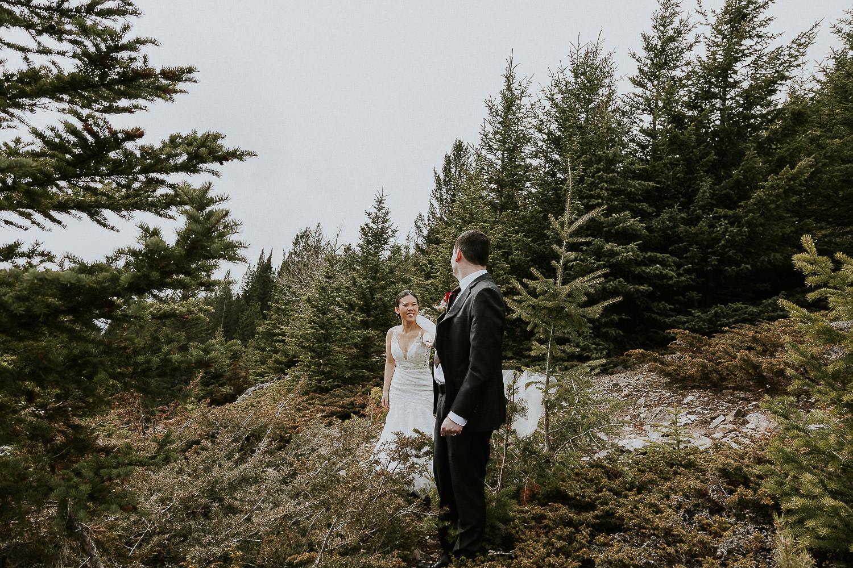 intimate-wedding-at-banff-springs-hotel-sarah-pukin-0142