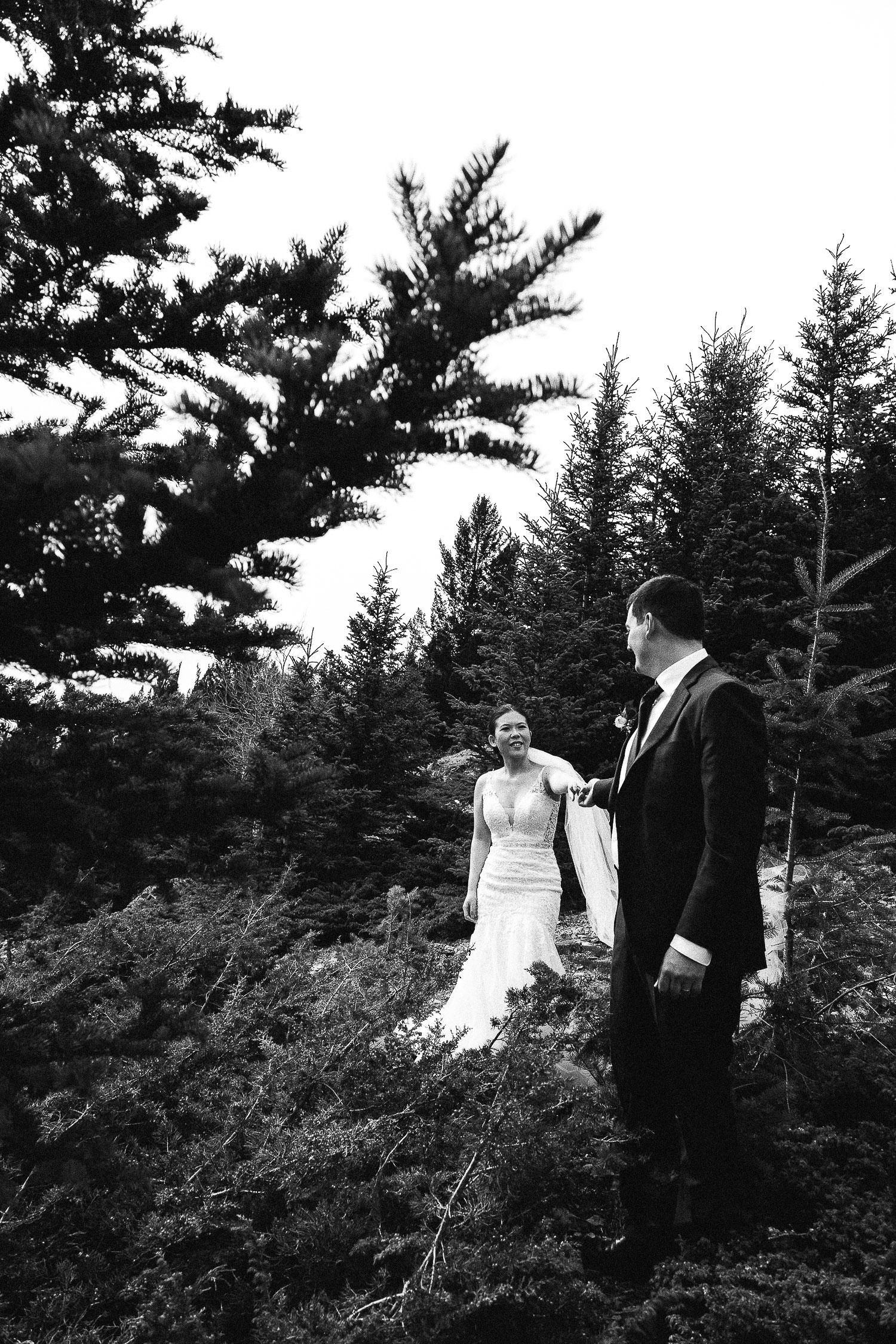 intimate-wedding-at-banff-springs-hotel-sarah-pukin-0143