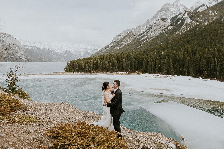intimate-wedding-at-banff-springs-hotel-sarah-pukin-0145
