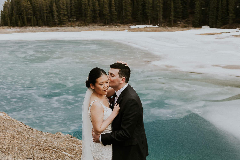 intimate-wedding-at-banff-springs-hotel-sarah-pukin-0149