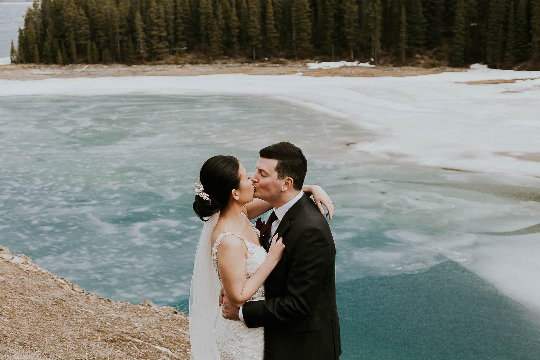 intimate-wedding-at-banff-springs-hotel-sarah-pukin-0150