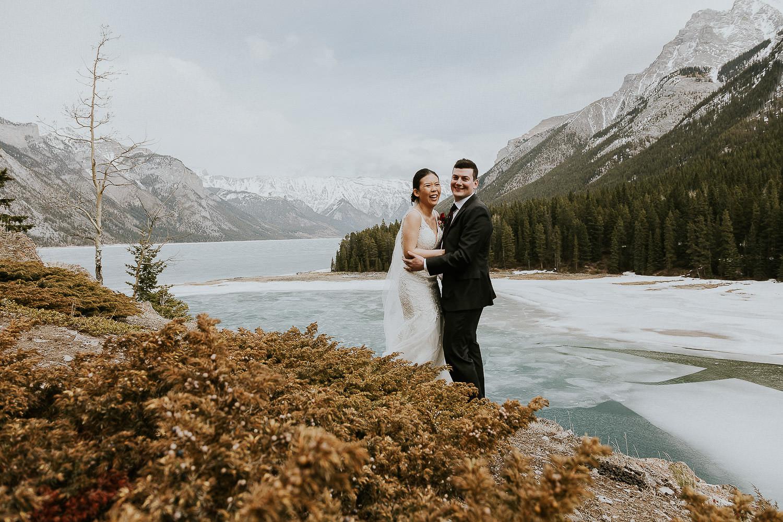 intimate-wedding-at-banff-springs-hotel-sarah-pukin-0156