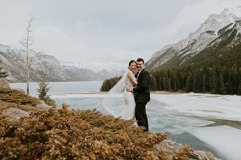 intimate-wedding-at-banff-springs-hotel-sarah-pukin-0157