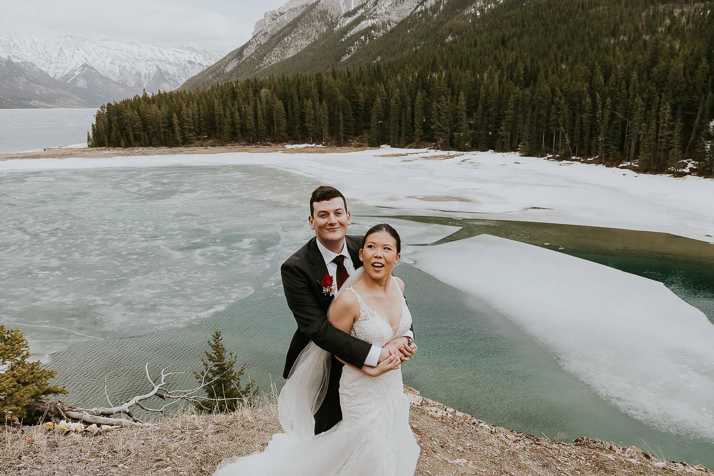 intimate-wedding-at-banff-springs-hotel-sarah-pukin-0167