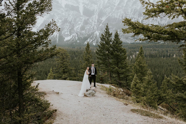 intimate-wedding-at-banff-springs-hotel-sarah-pukin-0178