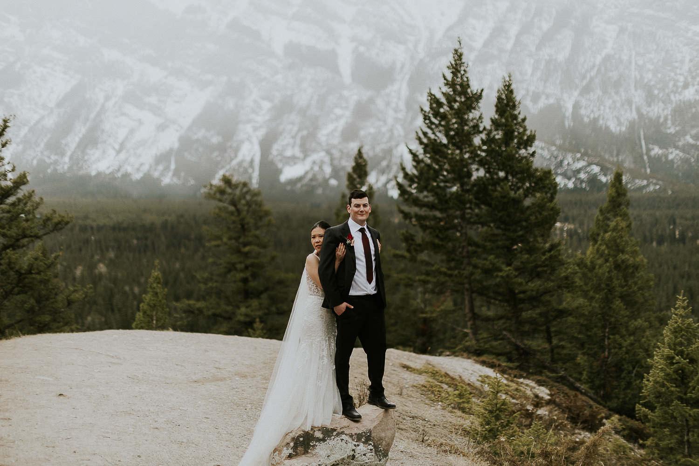 intimate-wedding-at-banff-springs-hotel-sarah-pukin-0180