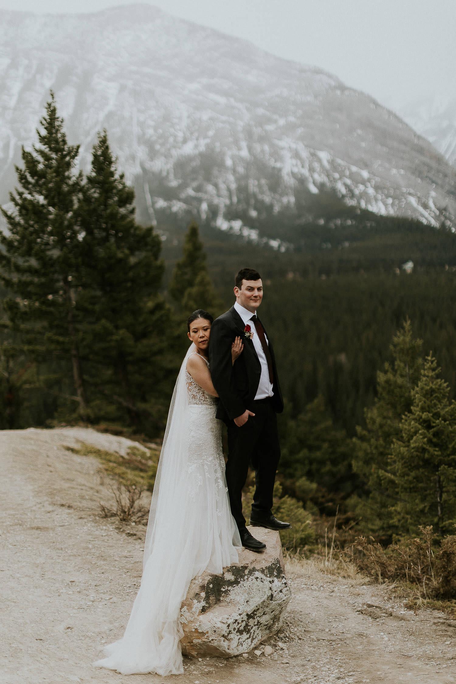 intimate-wedding-at-banff-springs-hotel-sarah-pukin-0181