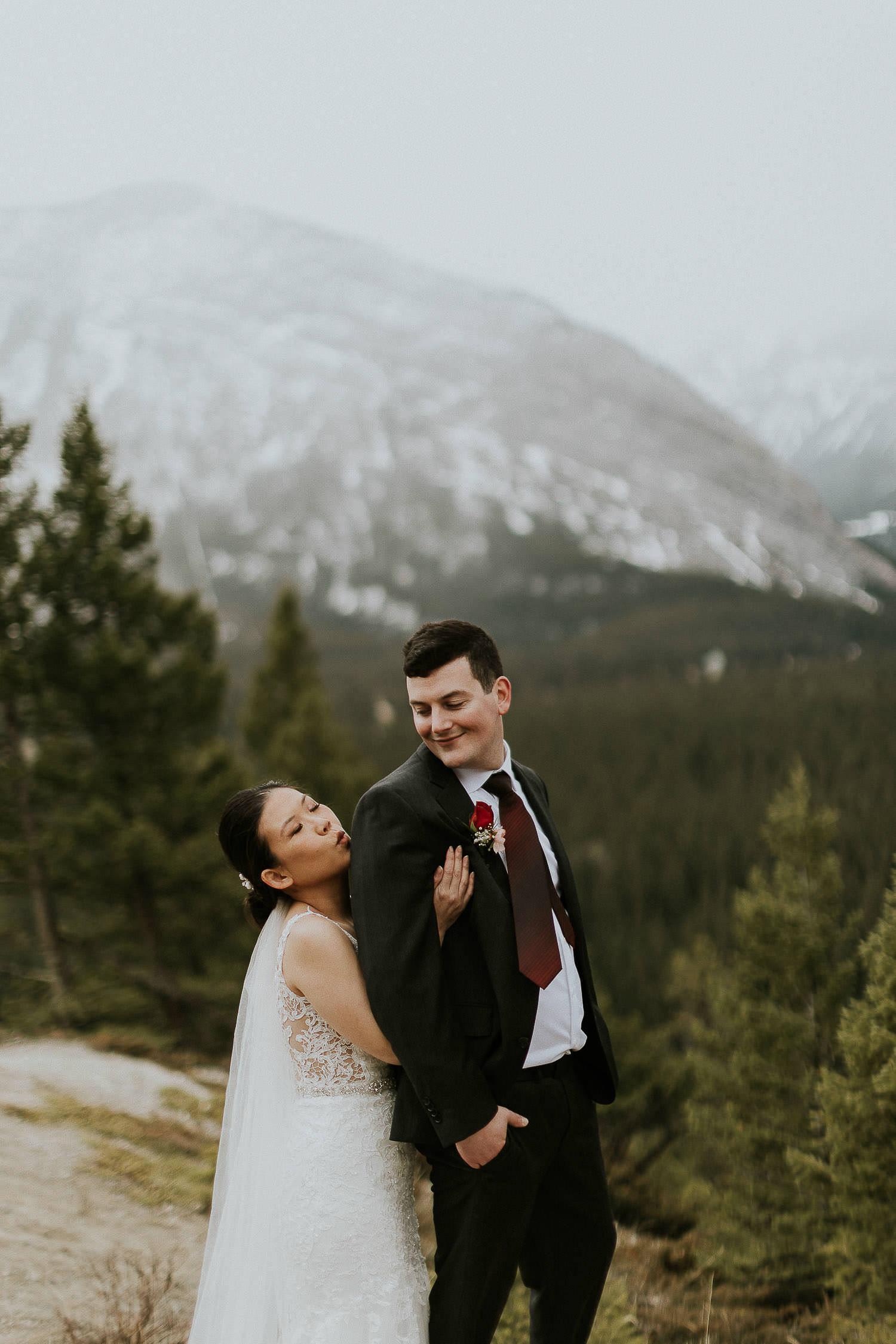 intimate-wedding-at-banff-springs-hotel-sarah-pukin-0182