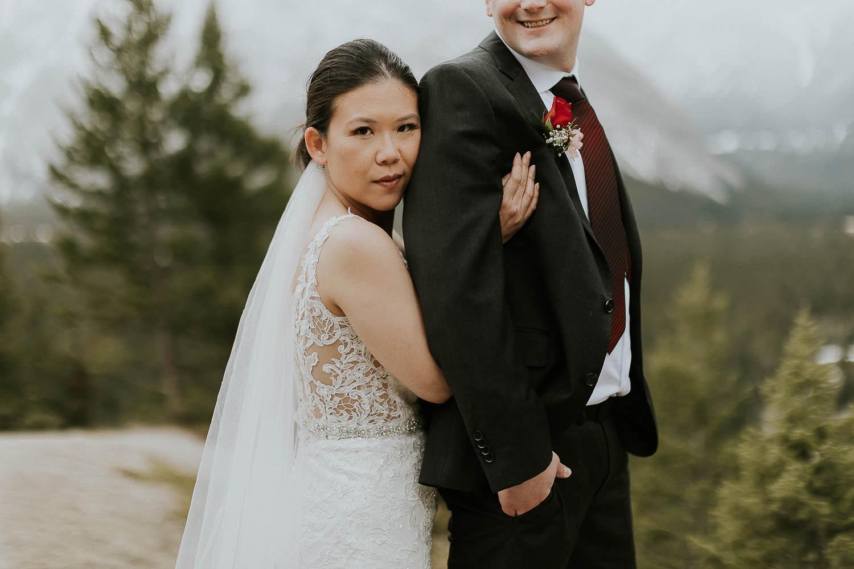 intimate-wedding-at-banff-springs-hotel-sarah-pukin-0183