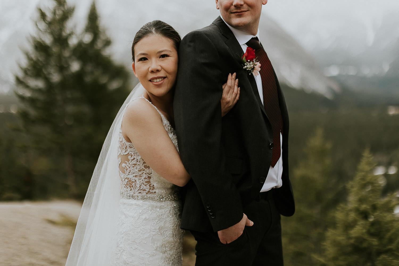 intimate-wedding-at-banff-springs-hotel-sarah-pukin-0184