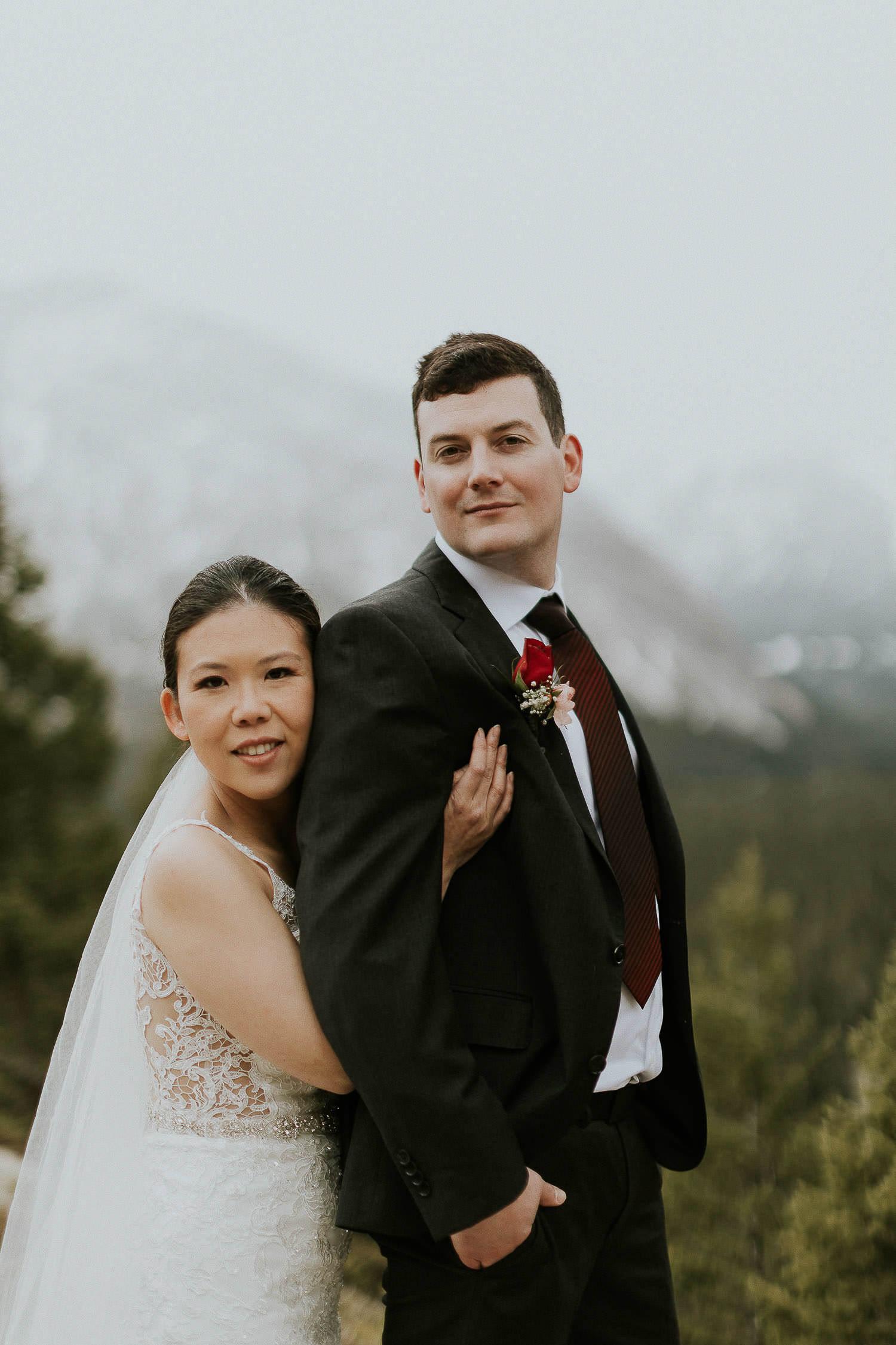 intimate-wedding-at-banff-springs-hotel-sarah-pukin-0185