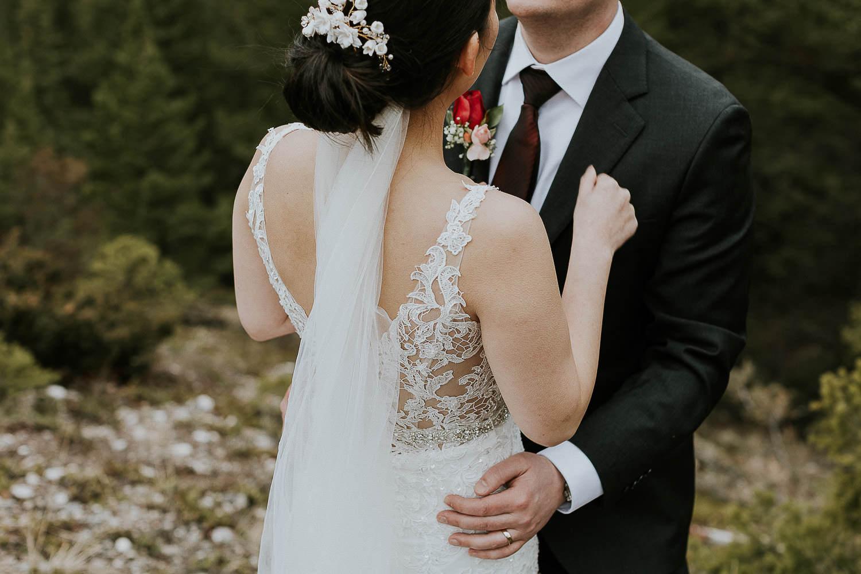 intimate-wedding-at-banff-springs-hotel-sarah-pukin-0190