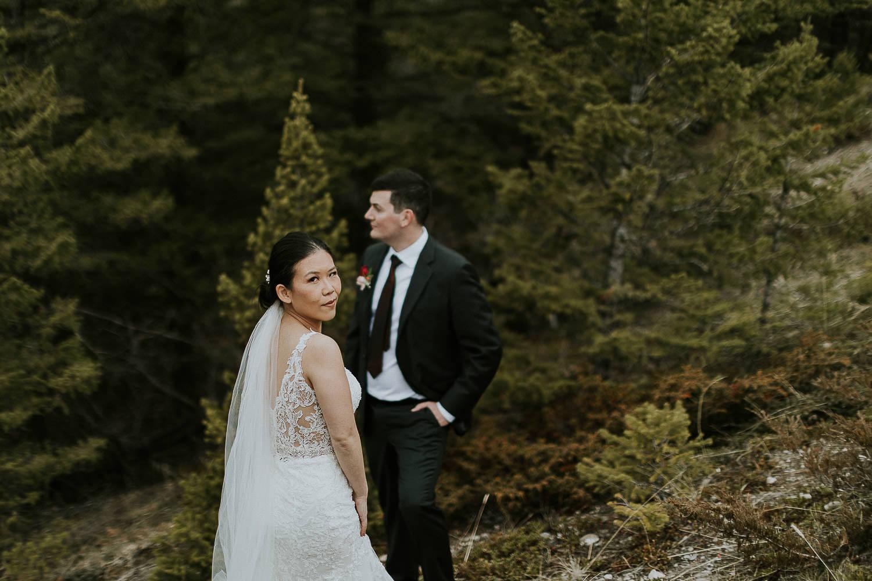 intimate-wedding-at-banff-springs-hotel-sarah-pukin-0192