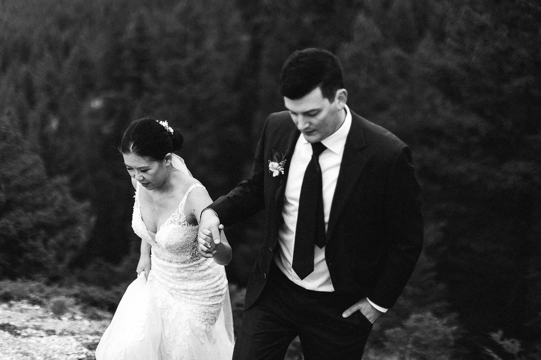 intimate-wedding-at-banff-springs-hotel-sarah-pukin-0193