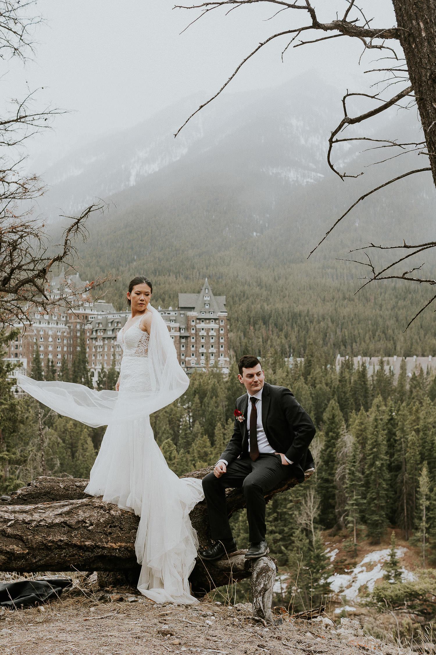 intimate-wedding-at-banff-springs-hotel-sarah-pukin-0196