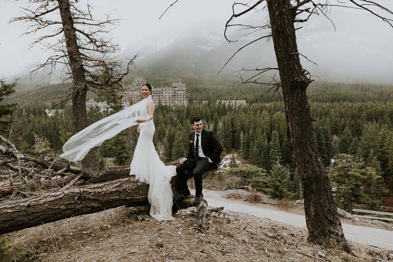 intimate-wedding-at-banff-springs-hotel-sarah-pukin-0197