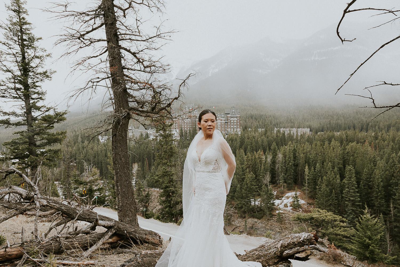 intimate-wedding-at-banff-springs-hotel-sarah-pukin-0198