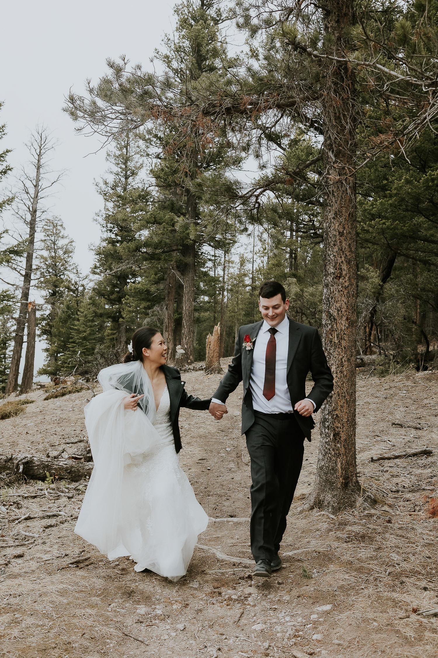 intimate-wedding-at-banff-springs-hotel-sarah-pukin-0202