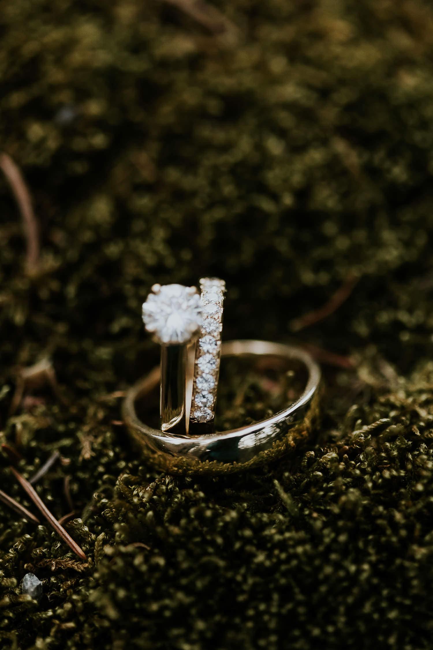 intimate-wedding-at-banff-springs-hotel-sarah-pukin-0203