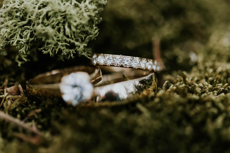 intimate-wedding-at-banff-springs-hotel-sarah-pukin-0204