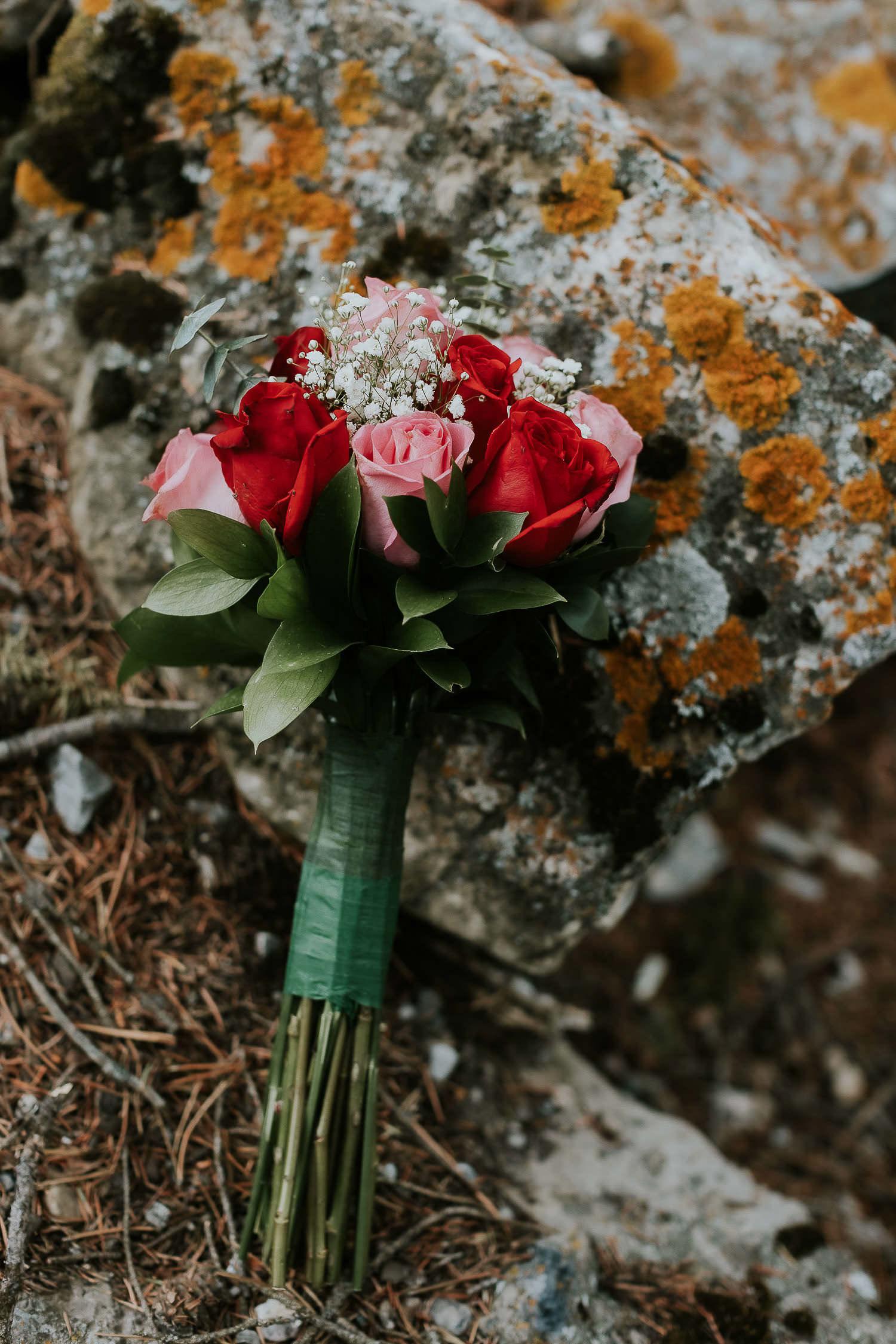 intimate-wedding-at-banff-springs-hotel-sarah-pukin-0205