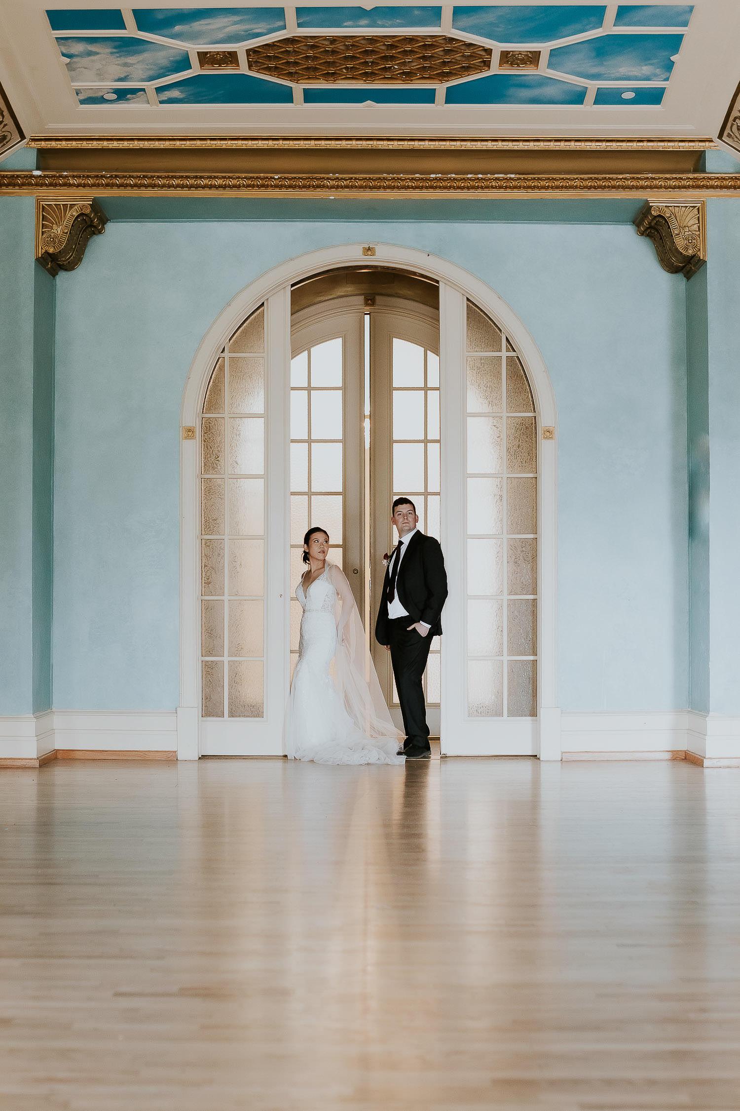 intimate-wedding-at-banff-springs-hotel-sarah-pukin-0206