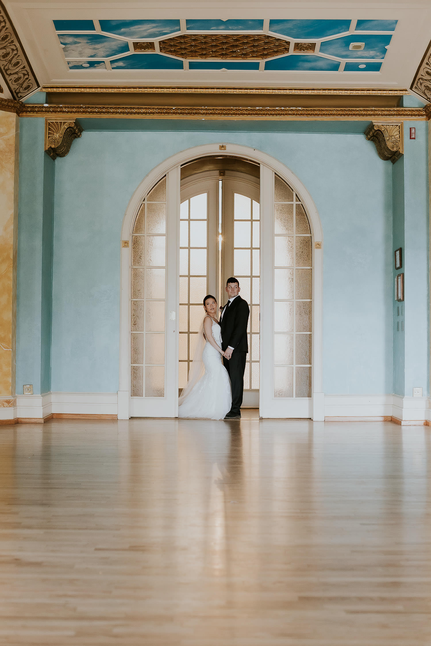 intimate-wedding-at-banff-springs-hotel-sarah-pukin-0207